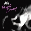 Bat For Lashes - Pearl's Dream '2009