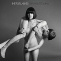 Bat For Lashes - The Haunted Man '2012