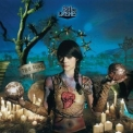 Bat For Lashes - Two Suns '2009