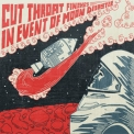 Cut Throat Finches - In Event Of Moon Disaster '2019