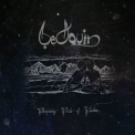 Bedouin - Whispering Words Of Wisdom EP '2015