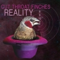 Cut Throat Finches - Reality '2016