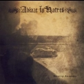 Ablaze In Hatred - Deceptive Awareness '2006
