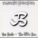 Ron Boots - The 80's Box (CD1) - Dream Weaver '2000