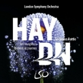 Joseph Haydn - An Imaginary Orchestral Journey (Simon Rattle) '2018