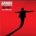 Armin Van Buuren - Mirage - The Remixes '2011