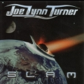 Joe Lynn Turner - Slam '2001