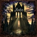 Mantus - Requiem '2009