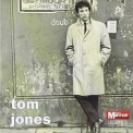 Tom Jones - Legends - Tom Jones - Daily Mirror '2007