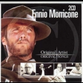 Ennio Morricone - Original Songs (CD1) '2005