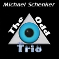 Michael Schenker - The Odd Trio '2000