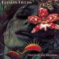 Elysian Fields, The - Queen Of The Meadow '2000