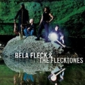 Bela Fleck & The Flecktones - The Hidden Land '2006