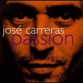 Jose Carreras - Passion '1996