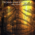 Future Sound Of London, The - Papua New Guinea Translations (Enhanced) '2002