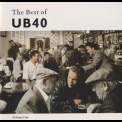 Ub40 - The Best Of Ub40 - Volume One '1987