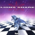 Lion's Share - Two '1997