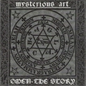 Mysterious Art - Omen-the Story '1989