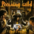 Running Wild - Black Hand Inn '1994