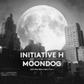 Initiative H - Initiative H X Moondog (Sax Pax For A Sax Remix) (live) [Hi-Res] '2019