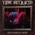 Time Requiem - Unleashed In Japan '2003