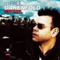 Paul Oakenfold - Global Underground 007: New York (CD1) '1999