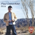 Paul Oakenfold - Ibiza (CD2) '2001