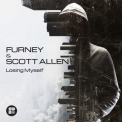 Furney & Scott Allen - Losing Myself '2019
