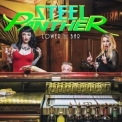 Steel Panther - Lower The Bar (Deluxe Edition) '2017