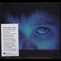 Porcupine Tree - Fear Of A Blank Planet (2013 Remaster) '2007