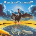 Ancient Curse - The Landing '1997