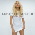 Kristin Chenoweth - For The Girls '2019