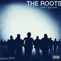 Roots, The - How I Got Over '2010
