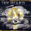 Time Requiem - Optical Illusion '2006