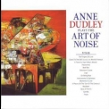 Anne Dudley - Plays The Art Of Noise '2017