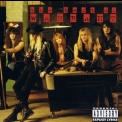 Warrant - The Best Of Warrant '1996