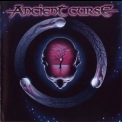 Ancient Curse - Thirsty Fields '1997