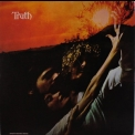 Truth - Truth '1970