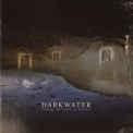 Darkwater - Calling The Earth To Witness '2007