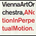 Vienna Art Orchestra - A Notion In Perpetual Motion '1992