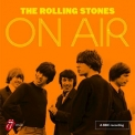 Rolling Stones, The - On Air '2017