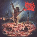 Morta Skuld - Dying Remains '1993