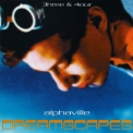 Alphaville - Dreamscapes, Vol. 3 '1998