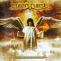 Eden's Curse - The Second Coming '2008