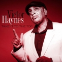 Victor Haynes - Take It To The Top [Hi-Res] '2019