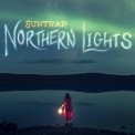 Suntrap - Northern Lights '2019