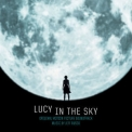 Jeff Russo - Lucy In The Sky (Original Motion Picture Soundtrack) '2019