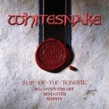 Whitesnake - Slip Of The Tongue (CD1) (Super Deluxe Edition, 2019 Remaster) '2019