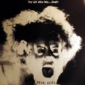 Devil Doll - The Girl Who Was ... Death '1989