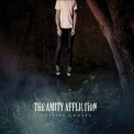 Amity Affliction, The - Chasing Ghosts '2012